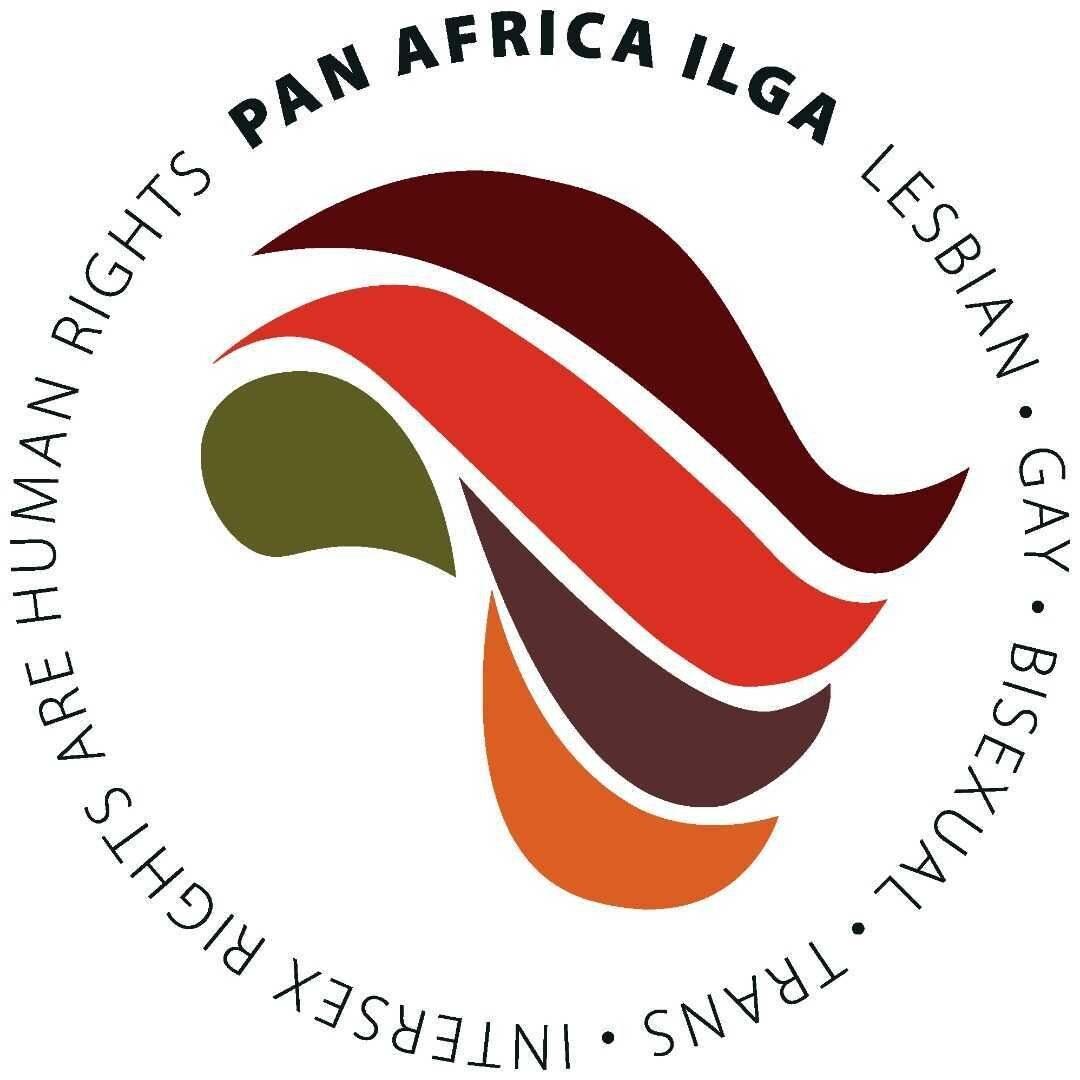 Pan Africa ILGA